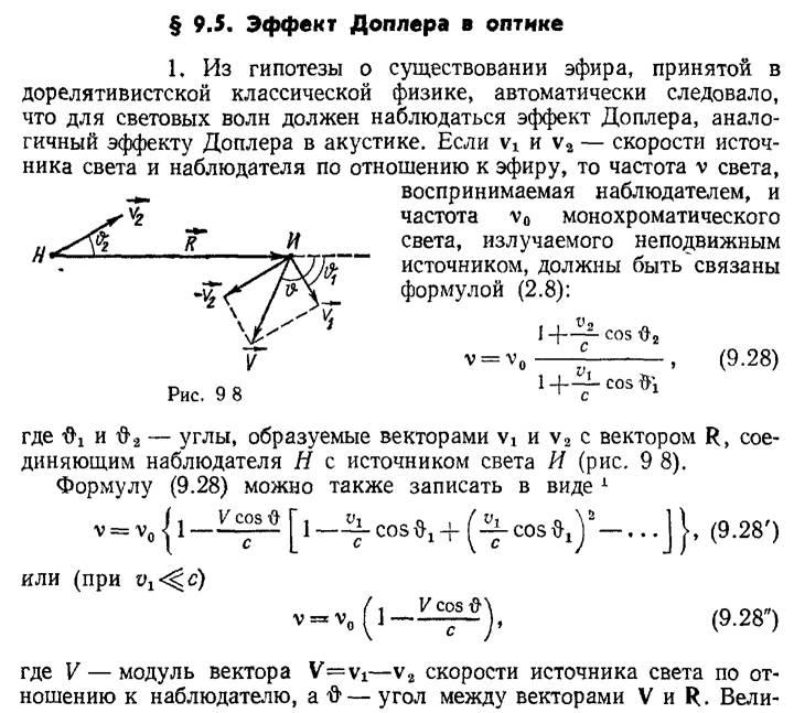 Чем формула отличается от описания